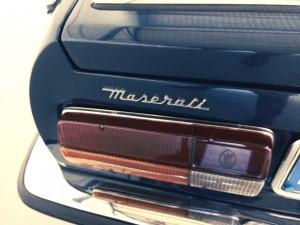 ACC_Maserati_Indy_02