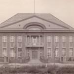 Dittmann GmbH (5)