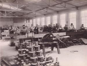 Dittmann GmbH ca. 1920er Jahre (1)