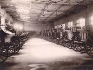 Dittmann GmbH ca. 1920er Jahre (2)