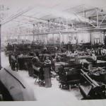 Dittmann GmbH ca. 1920er Jahre (3)