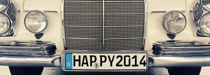 Happy_ACC