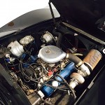 CorvetteP15