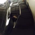 CorvetteR5