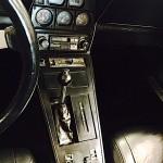 CorvetteR9