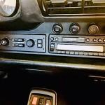A-radio-1