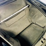 A-trunk-1