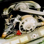 a-motor1
