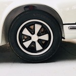 a-wheel