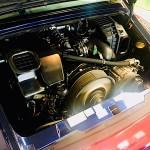 a-motor-1