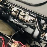a-motor2