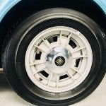a-wheel1